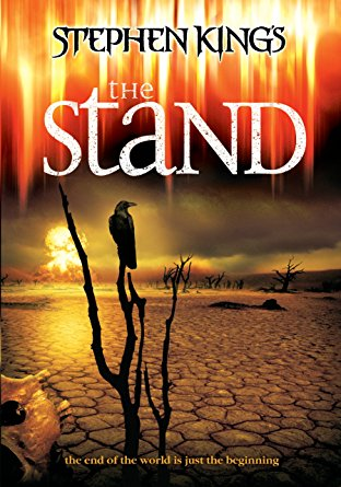 The Stand Audiobook Free